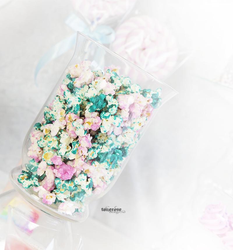 barnebursdag-bursdag-willy-wonka-dessertbord-kl5a6737