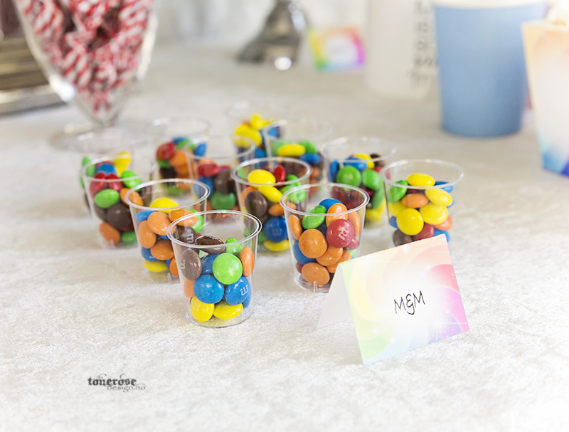 barnebursdag-bursdag-willy-wonka-dessertbord-kl5a6749