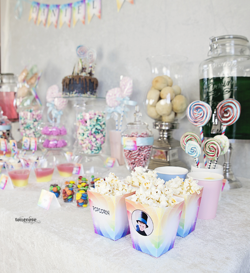 barnebursdag-bursdag-willy-wonka-dessertbord-kl5a6754