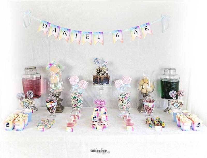 barnebursdag-bursdag-willy-wonka-dessertbord-kl5a6763