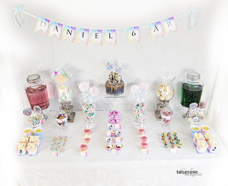 barnebursdag-bursdag-willy-wonka-dessertbord-kl5a6776
