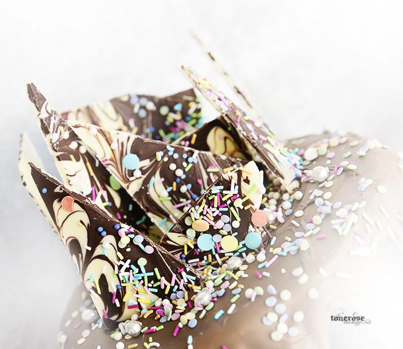 barnebursdag-bursdag-willy-wonka-dessertbord-kl5a6784