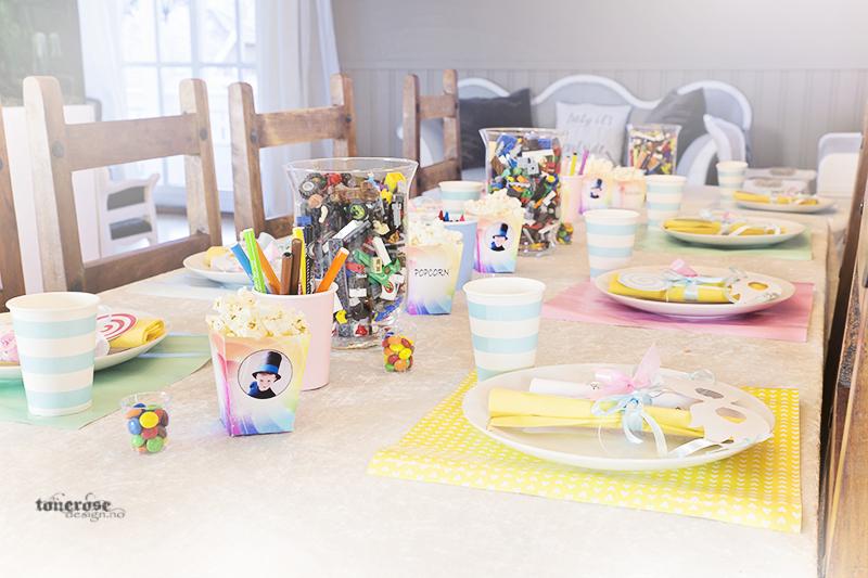 barnebursdag-bursdag-willy-wonka-dessertbord-kl5a6801