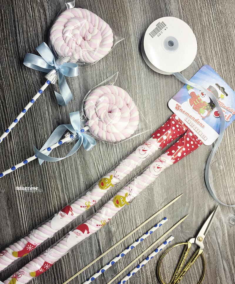 marhsmallows-kjaerlighet-diy-barnebursdag-dessertbord-lollipop